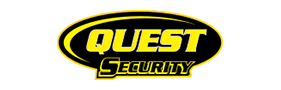 Quest Security Services Limited